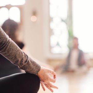gratitude mindfulness practice, gratitude mindful practice, mindful gratitude practice, mindfulness for gratitude, mindfulness practice for gratitude, mindful gratitude, mindfulness for gratitude, mindfulness, gratitude, gratitude practice